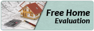 Free Home Evaluation, Matt Donau REALTOR